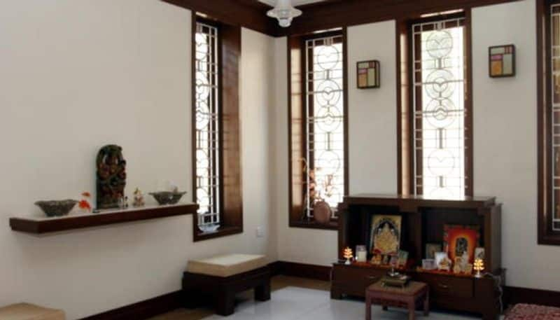 Learn how to start the new year by following the rules of Vastu