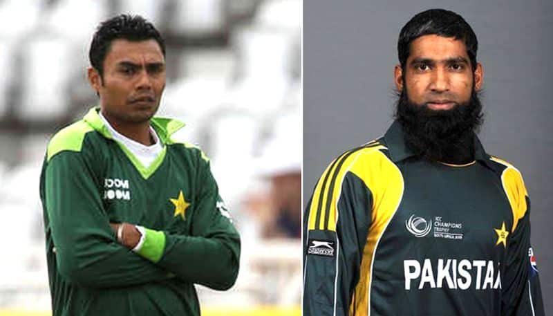 CAA protests: Plight of Pakistani cricketers like Danish Kaneria,  Mohammad Yousuf all the more reason to implement law
