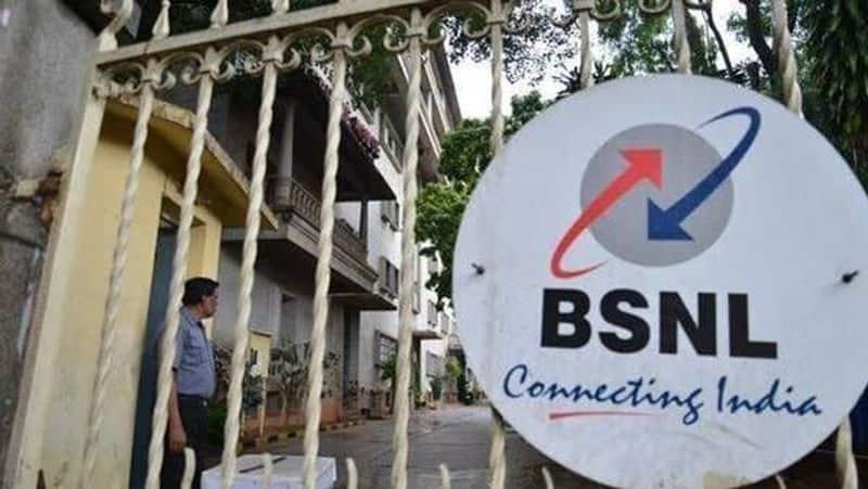BSNL নতুন বছরের জন্যও একটি বিশেষ প্ল্যান চালু করেছিল। কেরালা, অন্ধ্র প্রদেশ, তেলেঙ্গানা, গুজরাট, কর্ণাটক এবং মধ্য প্রদেশের কয়েকটি শহরে 4G পরিষেবা শুরু করেছে ।