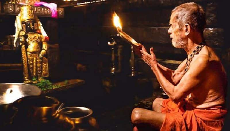 Pejawar vishwesha teertha swamiji dead to cremation top 10 news of December 29