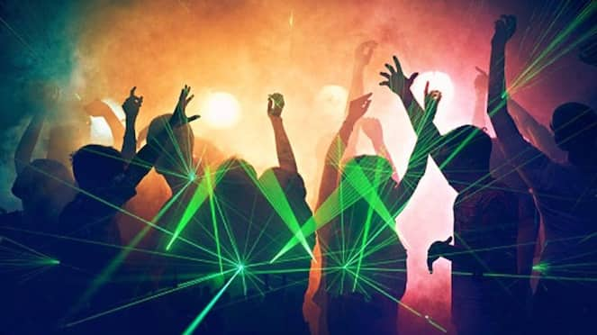 Bengaluru Exclusive Another Party Video of Bangla Boys Gang Surfaces Up hls