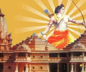 Shri Ram Janmabhoomi Temple will be a unique hub of social harmony: Milind Parande