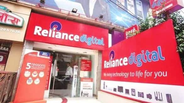 reliance digital announces biggest  digital india sale brings exclusive offers big discounts and more