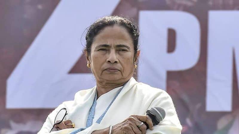 CPIM leader Suryakanta Mishra attacks Mamata Banerjee on corona death numbers