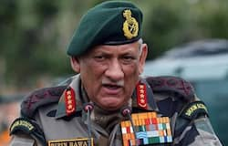 लेफ्टिनेंट जनरल नरवाणे 28वें आर्मी चीफ की जिम्मेदारी संभालेंगे। उनके ओलाइव-ग्रीन यूनिफॉर्म पर पैराट्रूपर विंग है। तीनों एनडीए के 56वें कोर्स का हिस्सा थे। एनडीए कैडेट के तौर पर 3 साल का कोर्स पूरा करने के बाद तीनों अपने-अपने सर्विस एकेडमी में पहुंचे। जहां जून-जुलाई 1980 में ऑफिसर्स के तौर पर तैनात हुए है। एक सीनियर ऑफिसर ने बताया, 'यह बहुत ही दुर्लभ है कि एनडीए के 3 कोर्समेट अपनी-अपनी सेनाओं के प्रमुख हैं क्योंकि इसके लिए जन्मतिथि, करियर का रेकॉर्ड, मेरिट, वरिष्ठता जैसी तमाम बातें देखी जाती हैं और इन सबके साथ लक भी।'
