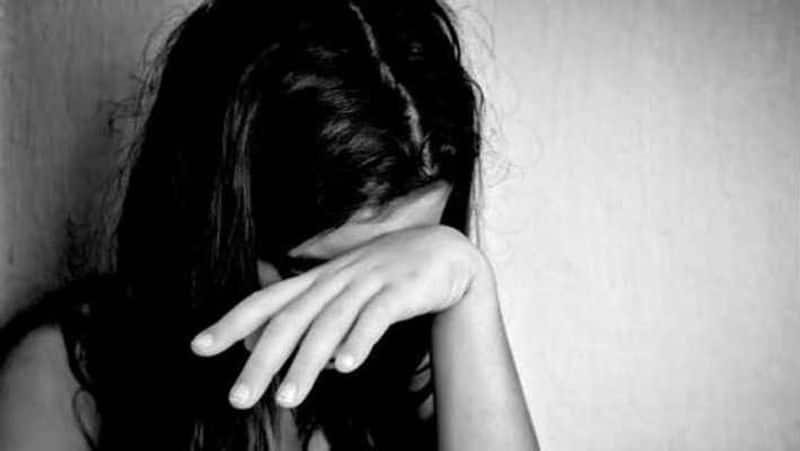 Woman gang raped twice on new year eve at Kaliaganj