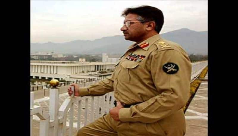 The 1999 Story Of Military Takeover In Pakistan  Bloodless War Between Musharraf and Nawaz