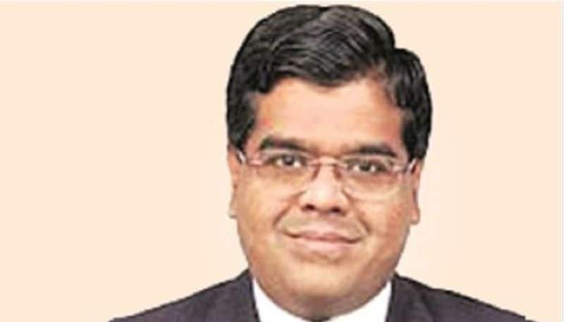 Rajiv Kumar to Krishnamurthy Subramanian, seven person's behind union budget 2020