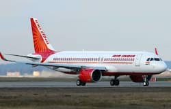 Air Indian will be sold or closed