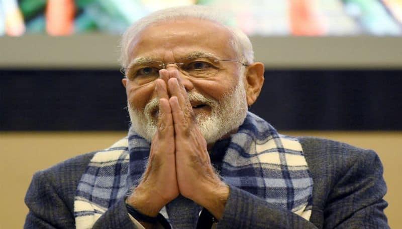 Narendra modi to New year 2020 celebration top 10 news of January 1