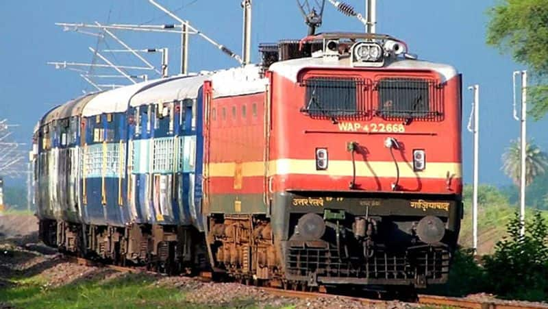 wife death...Youth suicides by train with 2 girls