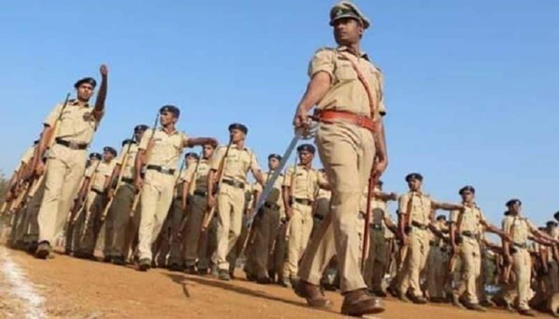 ssc si recruitment 2020 for delhi police capf sub inspector apply today kpt