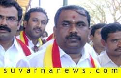 narayana gowda karave