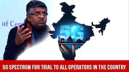 Mobile Security Should Be Our National Priority: Ravi Shankar Prasad