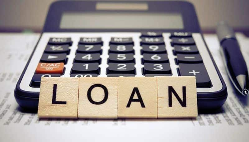 Loan is increasing to get rid of follow some rules on Chaitra Month