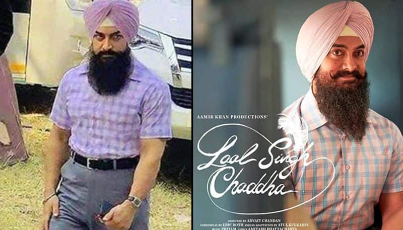 Laal Singh Chaddha: Laal Singh Chaddha is going to be a perfect 2020 year-ender because it is scheduled to release on Christmas. This film is an official adaptation of the 1994 Hollywood gem Forrest Gump and stars Aamir Khan and Kareena Kapoor Khan. The actress has said that for the first time in her life, she actually went through the audition process and that was for this movie.