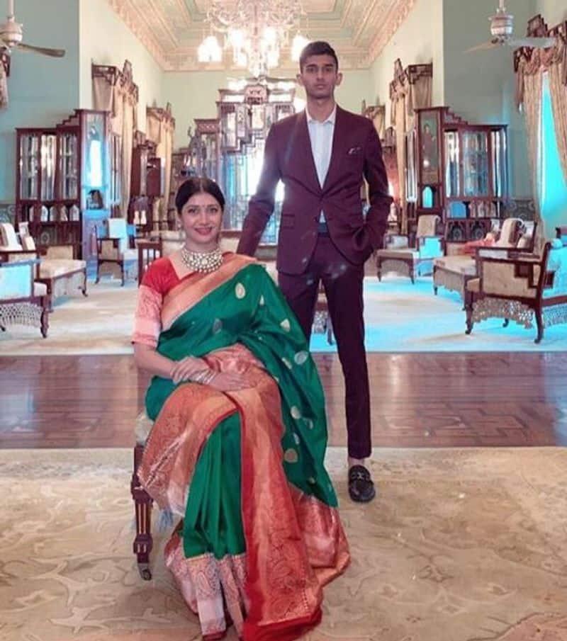 'ಬಲ್ವಿಂದರ್ ಸಿಂಗ್ ಫೇಮಸ್ ಚಿತ್ರ 'ಹೋ ಗಯಾ' ಚಿತ್ರದ ನಿರ್ಮಾಪಕಿ