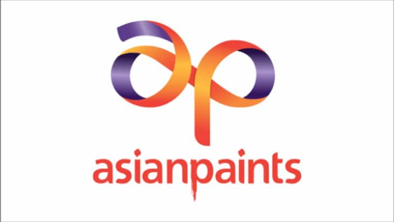 Asian Paints presents technology that can laminate the walls of your house..!