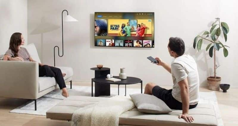 TRAI Changes DTH rules NCF charges for 200 channels now slashed to Rs 130