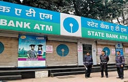 banks and atms will close