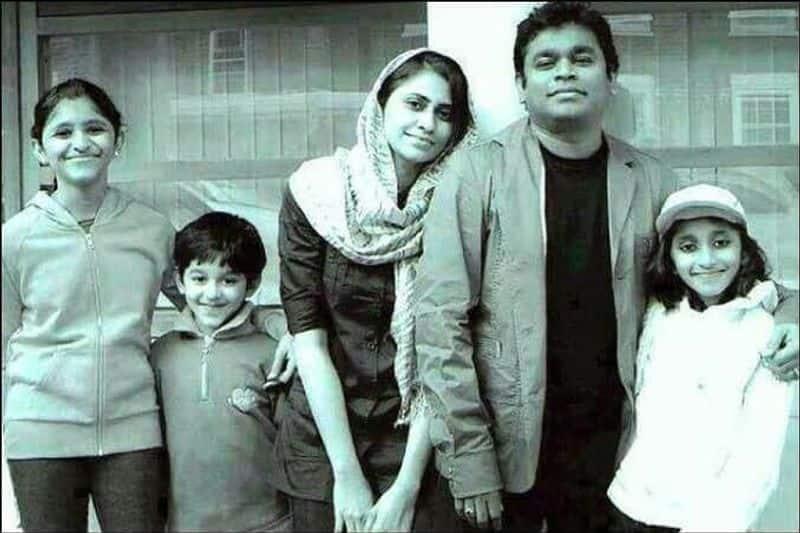 এ. আর রহমান জন্মগ্রহণ করেছিলেন তামিলনাড়ুর চেন্নাইতে। সেখানেই কেটেছিল তাঁর ছোটবেলা। খুব একটা স্বচ্ছল পরিবারের ছেলে ছিলেন না তিনি।