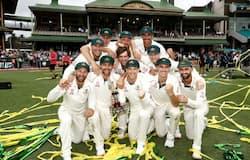 australia win test series against new zealand