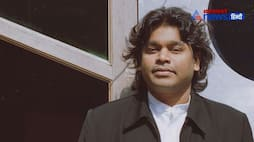 5 Unknown Facts About AR Rahman