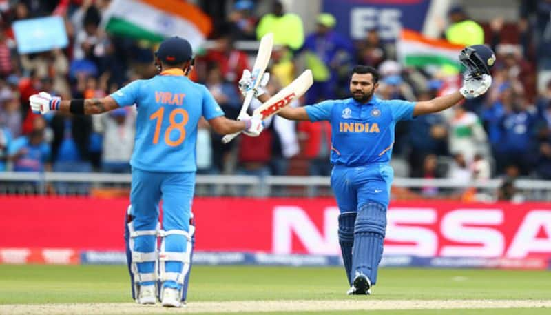 Rohit Sharma is angry as people keep dragging his family while criticizing him