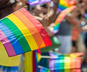 LGBT Pride Month 2020: Healthcare tips for lesbians, bisexual women