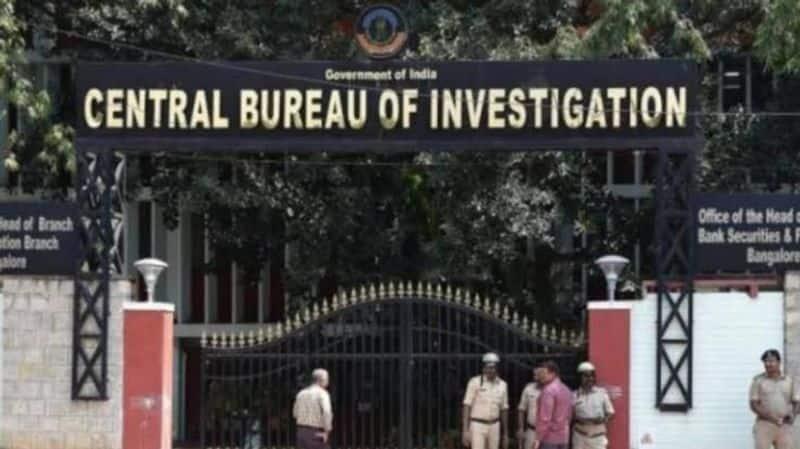 Dmk demand cbi inquiry on tnpsc case
