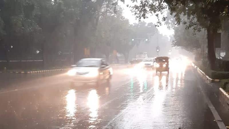 rain for delta districts