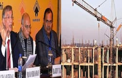 naredco requests on construction sector