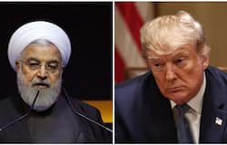 Iran-America