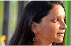 The intro:  The movie is based on the life of acid attack survivor Laxmi Agarwal. Chhapaak sees Deepika Padukone play the protagonist as Malti Agarwal. And the film kick starts with Malti, desperately looking for a job and facing various questions with respect to her 'slightly disfigured but restored through seven plastic surgeries' face. She then meets Amol (Vikrant Massey), who runs an NGO that fights for the cause of acid attack victims. With an ill brother, a wailing mother, and long-drawn court cases, Malti throws down the gauntlet for a good cause - ban the sale of acid in the nation.