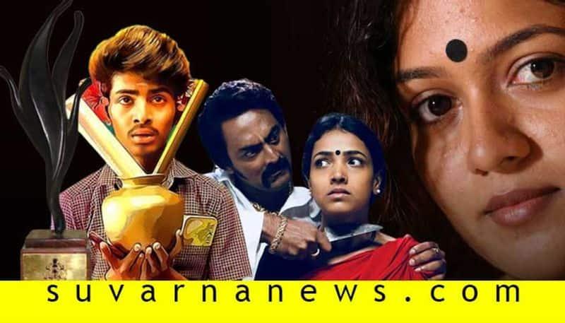 HD Kumaraswamy to Karnataka film award top 10 news of January 10