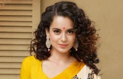 Bollywood actress Kangana Ranaut hails from Surajpur, a small town in Mandi, Himachal Pradesh. She had no filmy connections and is part of a conservative family that wanted her to be a doctor.&nbsp;<br /> &nbsp;
