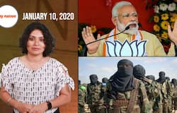 From PM Modi visiting Kolkata to India, Sri Lanka working on combating terrorism, watch MyNation in 100 seconds