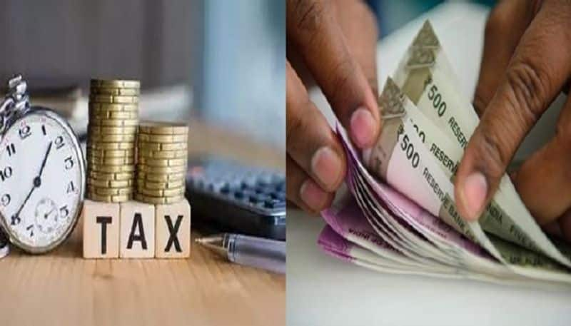 Budget 2020: Not just changes in tax slabs, Modi govt may unveil amnesty scheme for taxpayers