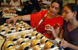 gold price may hike again