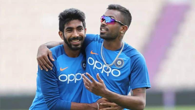 India Tour of New Zealand 2020 Hardik Pandya ruled out of Test series