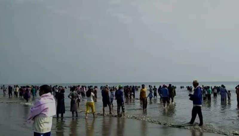 woman allegedly raped in a hotel at Digha