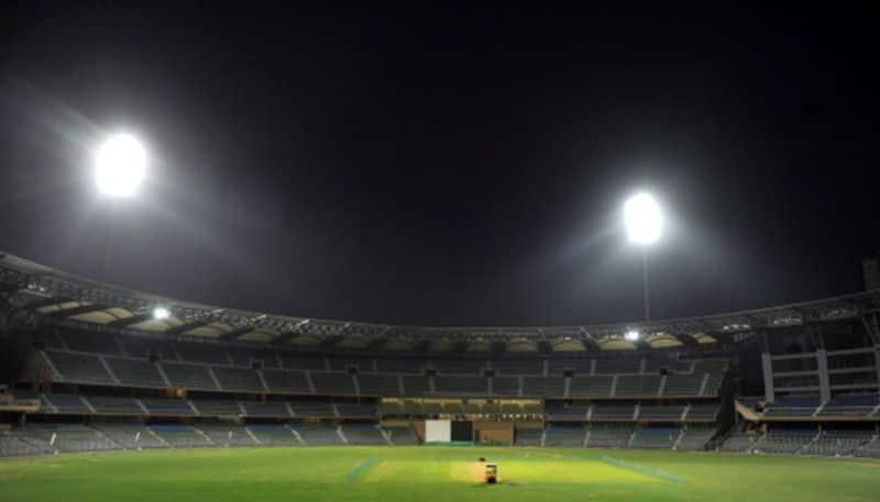 IPL 2021 Bowlers help Mumbai indians to beat SRh by 13 runs ckm