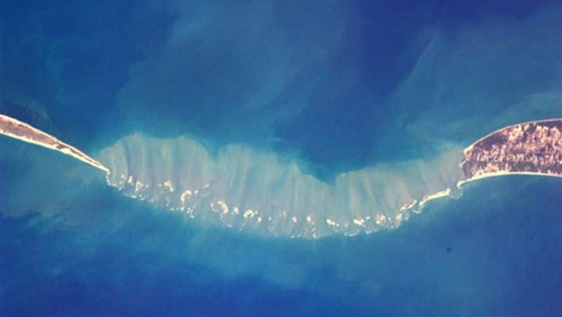 5 human made things from india seen from space kph