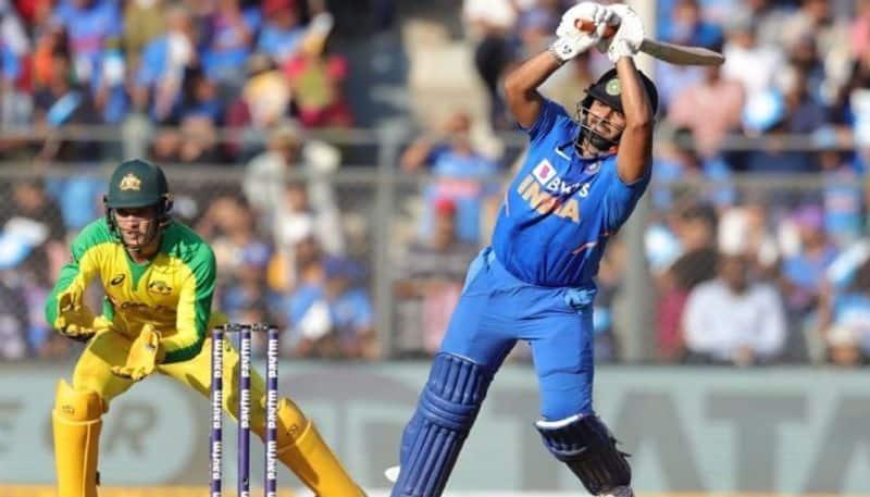 India vs Australia Set back for Team India Rishabh Pant ruled out of second ODI against Australia
