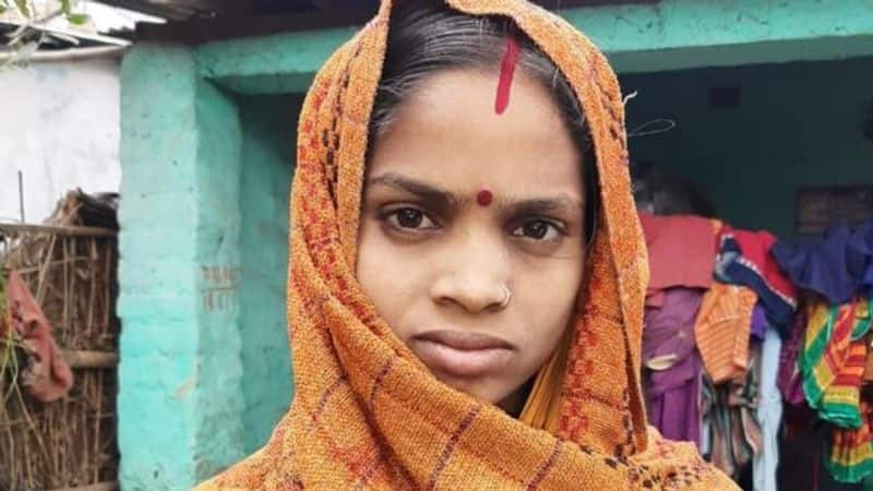 Mysterious story of a womans non-murder, jailing, and reappearance from Supaul, Bihar
