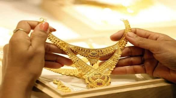 Hallmarking of gold a must in 14 districts of Karnataka pod
