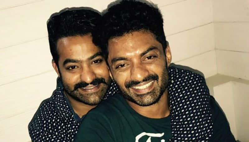 Nandamuri Kalyan Ram To Play A Triple Role jsp