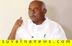 H Vishwanath