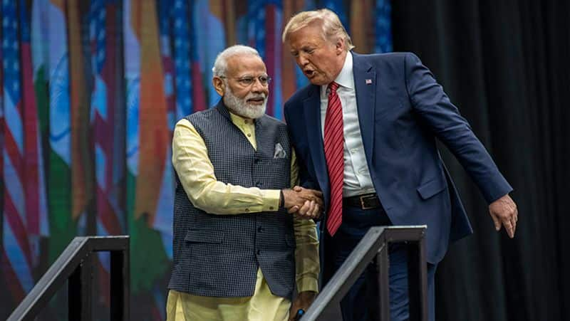 PM Modi thanks US counterpart, says more power to India-US friendship