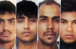 Nirbaya case death sentence stop by delhi high court